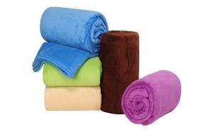 Patura Cocolino 200 X 230 cm - diverse culori