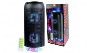 Boxa portabila Bluetooth KTS 1180