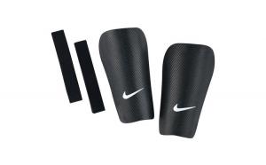 Aparatori unisex Nike J Guard-CE