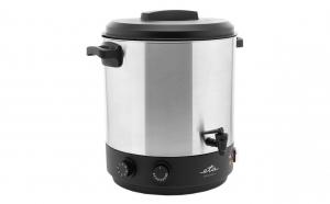 Boiler pentru bauturi calde ETA 1127