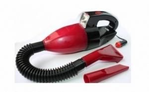 Aspirator masina Vacuum Cleaner