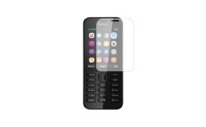 Folie de protectie Clasic Smart Protection Nokia 222