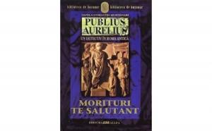 Publius Aurelius ,Vo