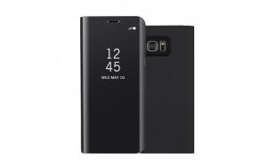 Husa Samsung Galaxy S7 Edge Flip Cover