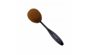 Pensula tip perie makeup