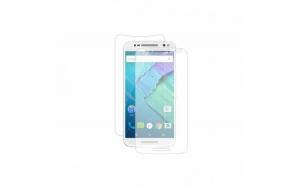 Folie de protectie Clasic Smart Protection Motorola Moto X Style