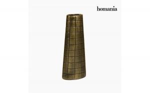 Vaza Ceramica Aur