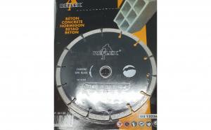Disc flex beton 180x22,2 jstrus20