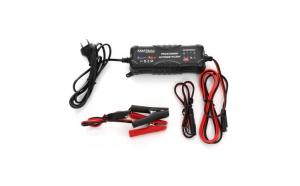 Redresor auto digital 6-12V 2A/4A AGM,
