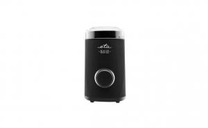 Rasnita de cafea ETA Magico 0065, 150 W, 50 g, 29.000 rpm