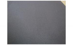 Material Textil pentru Huse Auto 8-23