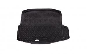Covor protectie portbagaj Skoda Octavia III Sedan / Liftback (5E) (13->), Umbrella
