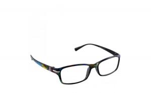 Rame Ochelari multicolor 35 RON