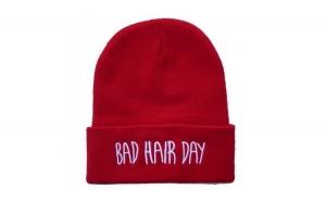 Fes Bad hair day cod 004, la 54 RON