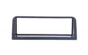 Rama adaptoare Peugeot 106, negru, 1