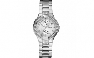 Ceas dama Guess, Guess