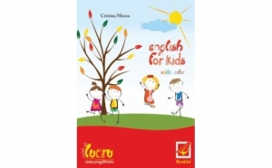 English for kids -