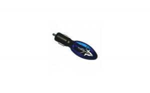 Fuel Shark - dispozitiv de reducere a consumului de combustibil la doar 29 RON