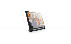 Folie de protectie Clasic Smart Protection Tableta Lenovo Yoga Tab 3 Plus 10.1