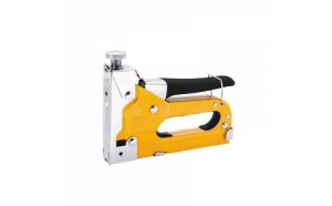Set capsator manual reglabil plus rezerve Wert W2500, 8-12 mm, 1500 piese