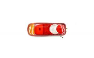 Lampa stop remorca 15 X 35