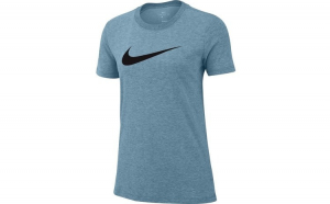 Tricou femei Nike Training Dry