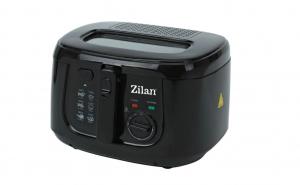 Friteuza Zilan ZLN2317,1800 W
