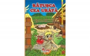 Rata face: