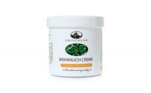 Crema cu Tamaie 250 ml