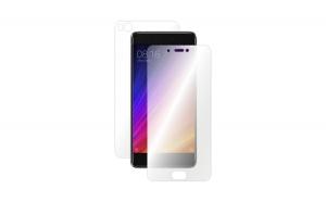 Folie de protectie Clasic Smart Protection Xiaomi Mi 5S