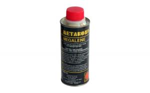 Aditiv Metabond Megalene 250 ml