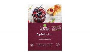 Pectina de mere, 20 g Arche Naturküche