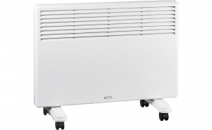 Convector electric de podea ECG TK 1510