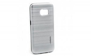 Husa Samsung Galaxy S7 Motomo V5