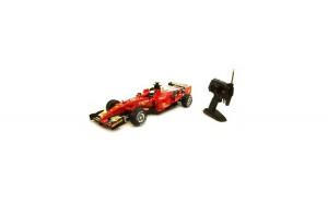 Masina F1 R/C+incarcator