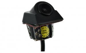 Camera marsarier PREMIUM HD / 12V