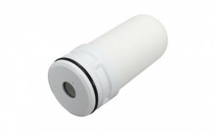 Rezerva filtre ceramice pentru purificator apa 3 buc