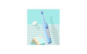 Periuta de dinti pentru copii