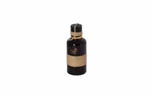 Parfum arabesc CRAFT NOIR,100ml
