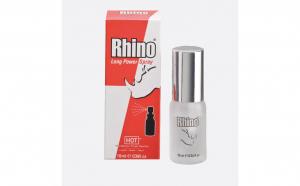 Spray RHINO - 10ml