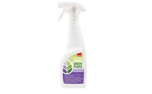 Detergent universal Sano Green Power