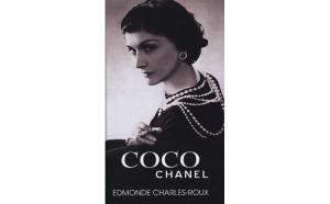 Coco Chanel, autor