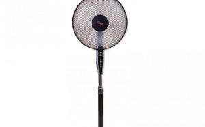 Ventilator 50W