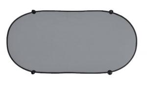 Parasolar luneta 100x50 cm 6285, Automax