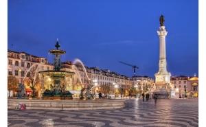 Portugalia MTS Travel - TO ert