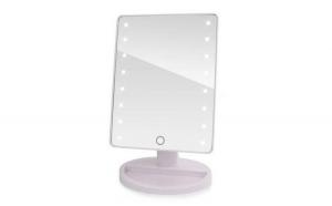 Oglinda cu led pentru make-up, Sarbatori Pascale, Cadouri
