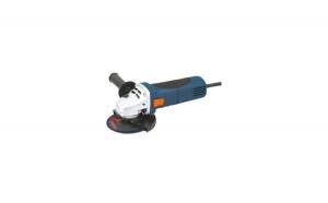 Polizor unghiular - Flex Stern Austria AG125D, putere 600W