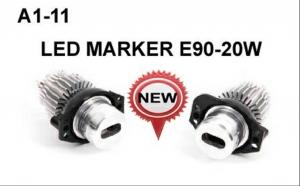 Led marker E 90, 20w, la numai 139 RON de la 470 RON