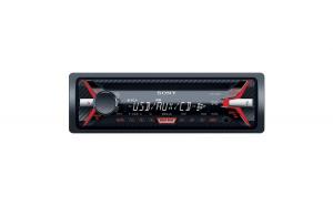 Radio CD auto SONY CDX-G1100U -  4x55 W -  USB