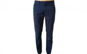 Jeans Chino Trousers, barbati, GAG